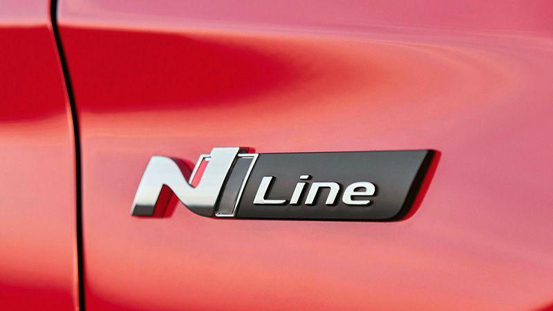 Шилдик N Line