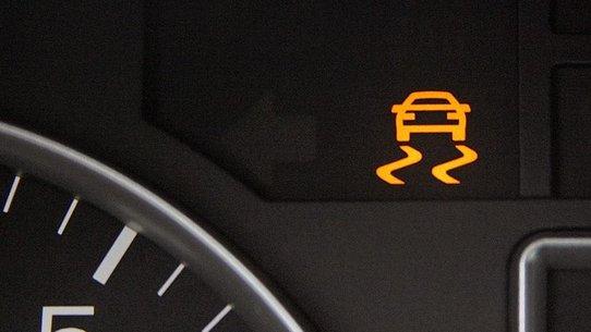 ESP: что это такое в автомобиле и как работает?