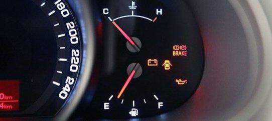 Нужно ли прогревать дизельный двигатель?