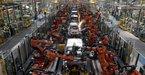 Китайские автомобили завоёвывают отечественный рынок