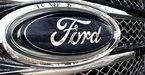 Ford обещает выпустить новый Bronco в 2020 году