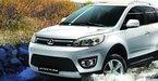 Great Wall Hover M4 отзывы, цена, характеристики