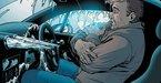 Как быстро прогреть салон автомобиля зимой: ошибки и советы