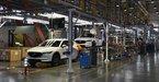 Mazda CX 5 2017: сборка во Владивостоке началась