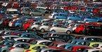 Новые автомобили могут заметно вырасти в цене уже в 2018