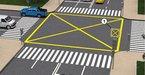 Новые дорожные знаки вводят в России