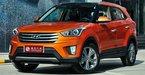 Новый кроссовер от Hyundai будет производиться в Санкт-Петербурге