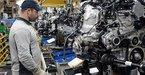 """""""Смерть ДВС"""" к 2050 году прогнозирует Тойота"""
