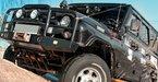 УАЗ Хантер: цена, отзывы, характеристики