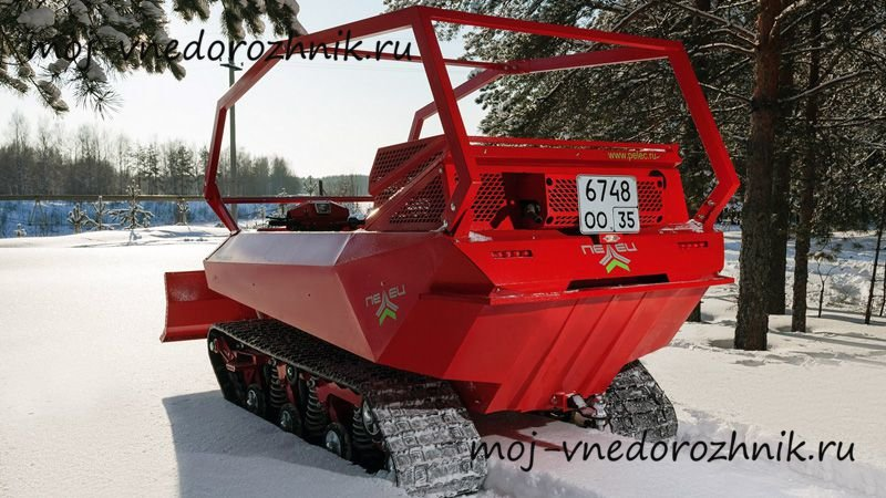 Пелец транспортер т600 ленточный конвейер лк к